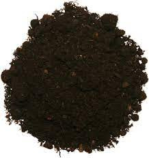 Black Gold Topsoil