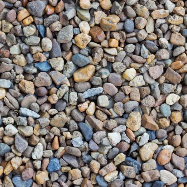 Multi Gravel